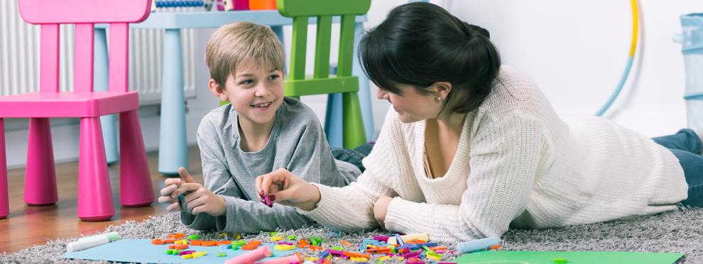 Lista szkół przyjaznych edukacji domowej w Polsce