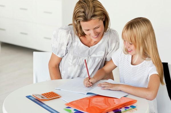 Czy przyszłość edukacji domowej jest zagrożona?
