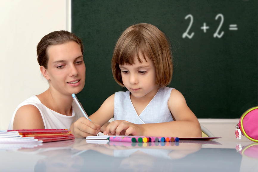 Jak uzyskać opinię Publicznej Poradni Psychologiczno- Pedagogicznej?