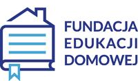 Fundacja Edukacji Domowej